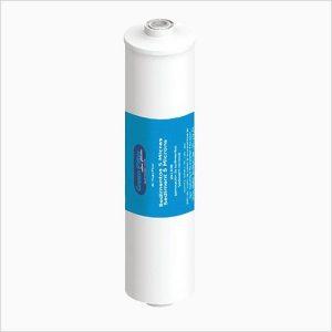 291308-filtre_sediments_greenfilter_classic