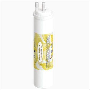 291903-Filtre-CS-Sediments-green-filter