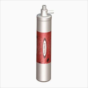 291920-Filtre-Postfiltre-CS-de-remineralisation-green-filter