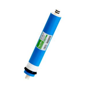 Membrane-green-filter-1812