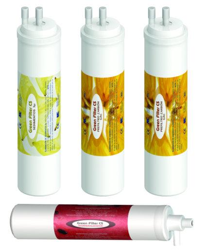 filtre-rechange-osmoseur-ionfilteur