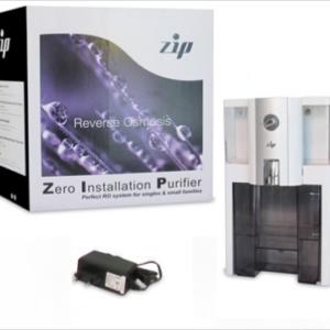 Osmoseur domestique compact ZIP