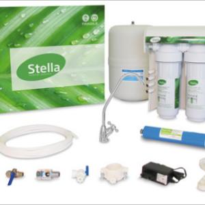 Osmoseur domestique classique Stella