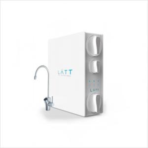 Osmoseur domestique à débit direct Laat